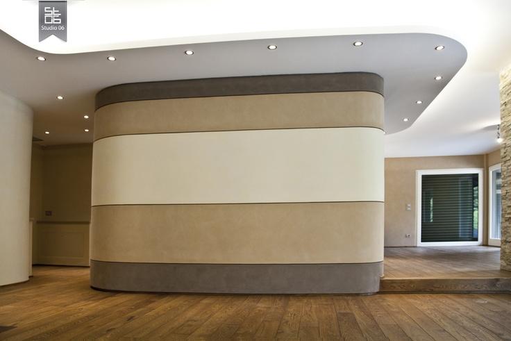 La Mandria House - Studio 06 Architecture