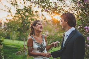 www.cysfotografia.com #cysfotografia #bride #wedding #weddingphotography #rancagua #fundoelpangui