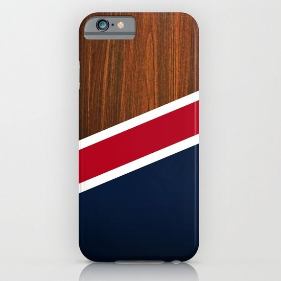 #iphone #iphone6 #iphone7 #iphone8 #smartphone #case #iphonecase #wooden #newengland #new #england #stripes #striped #red #white #usa #america #blue #wood