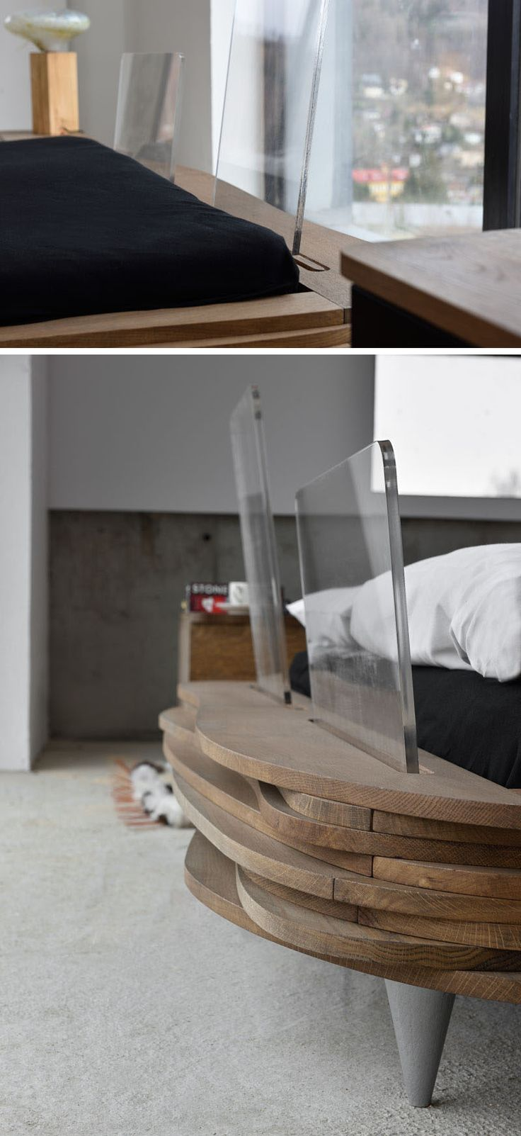 39 best furniture images on pinterest architecture blown glass