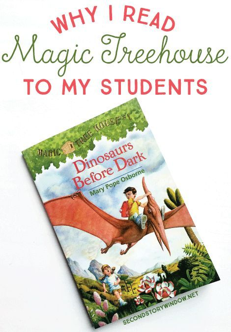 How changing my read-aloud book selections helped my struggling readers and 20+ read-aloud suggestions.