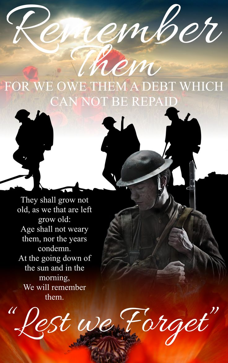Pin by ivan humble on various remembrance day poppy