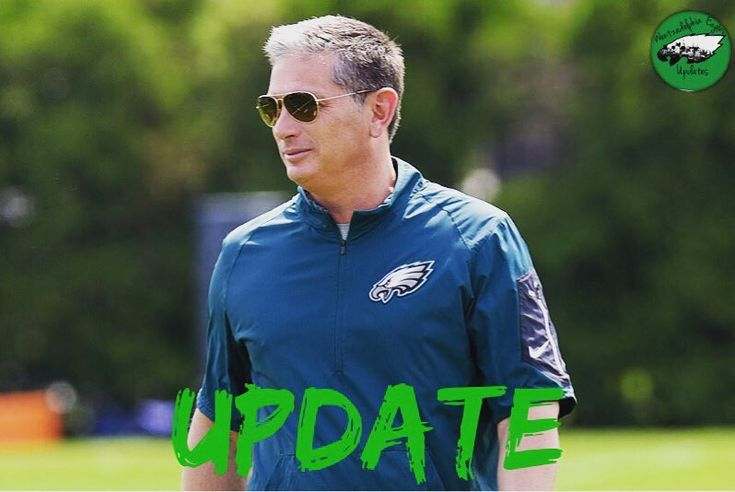 UPDATE: Per report the Giants could not work out scheduling an interview with Eagles Defensive Coordinator Jim Schwartz. According to Ralph Vacchiano of SNY the Giants cannot interview Schwartz until the Eagles are ether eliminated from the 2018 NFL Playoffs or until the Eagles bye week prior to the Super Bowl. This is good news for anyone really wanting to hold on to Schwartz. The Giants will be looking to hire their new Head Coach as soon as possible and unless they have their eyes set on…