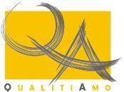 """""""Qualiti Amo"""", Proyecto italiano dedicado a la calidad y su gestión en forma de página web."""
