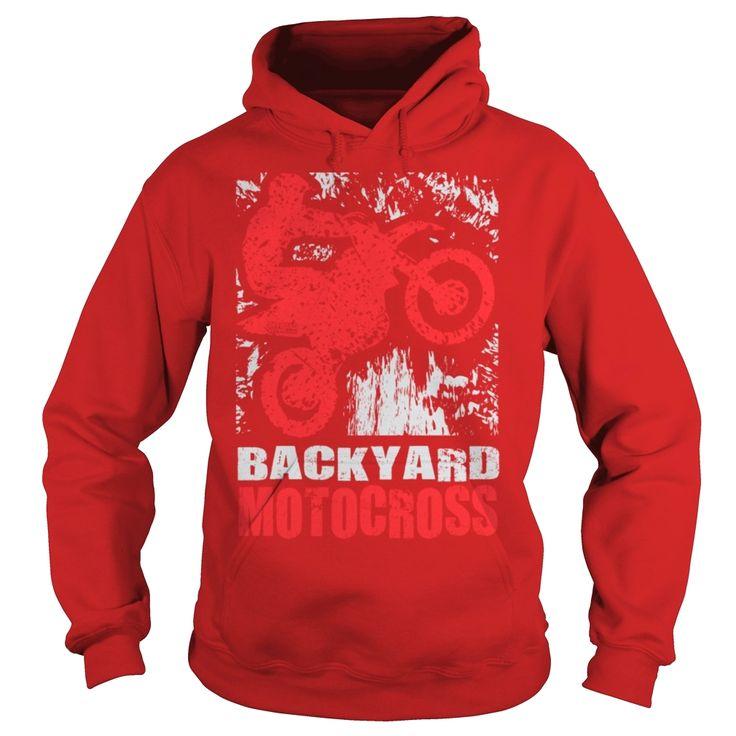 Backyard Motocross Honda T-Shirt , Order HERE ==> https://www.sunfrog.com/Hobby/137347176-1005461942.html?48546, Please tag & share with your friends who would love it, #gardening for beginners, backyard diy, backyard kitchen #crossfit , #art, #cars  gardener ideas, vegetable gardener, backyard gardener, gardener for beginners  #weddings #women #running #swimming #workouts #cooking #recipe #gym #fitnessmodel #athletic #beachgirl #hardbodies #workout #bodybuilding