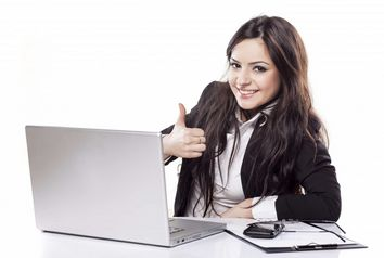 Bad Credit Loans are specially crafted to meeting the expanses arise in the normal of the month without any prior information. It can be an ideal solution for your trouble as offer money instantly at ease when you need. Apply now!
