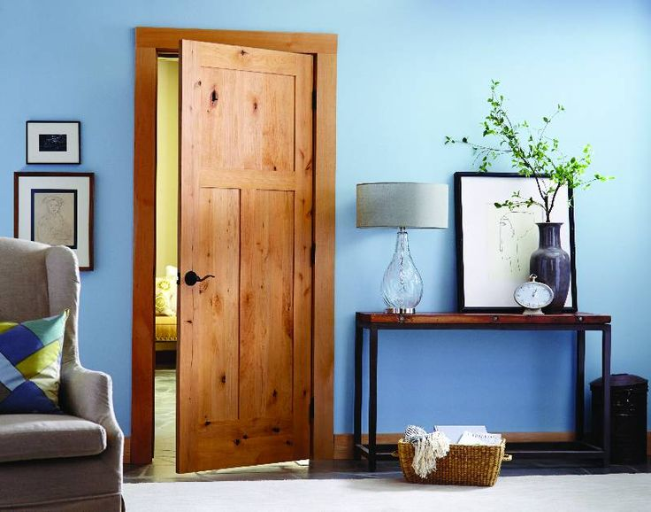 276 best expert answers images on pinterest diy household tips how to choose an interior door the home depot community sciox Choice Image