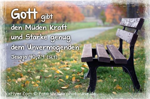 Christliche E-Cards, Grußkarten, Flash und Video-Flyer - cxFlyer