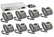 Office Telephone Handsets