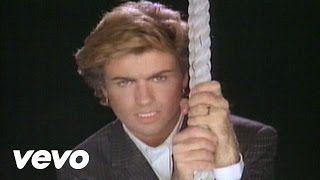 murmullo descuidado de George Michael - YouTube