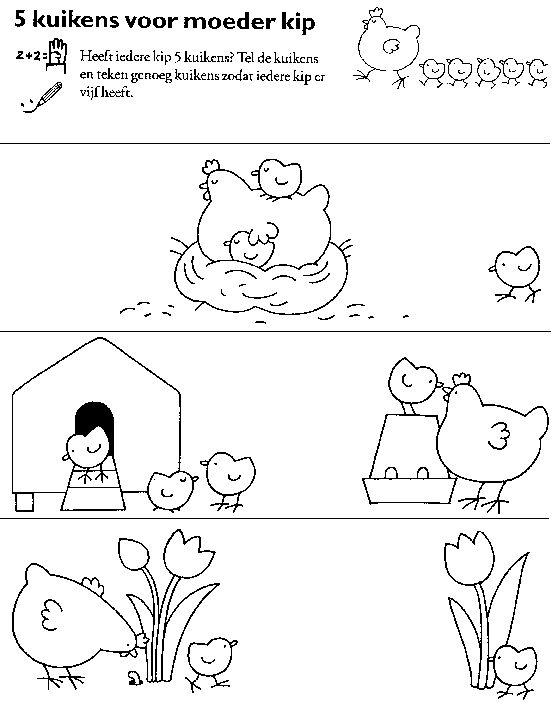 Citaten Pasen Susu : Beste ideeën over kip tekens op pinterest kippenhok