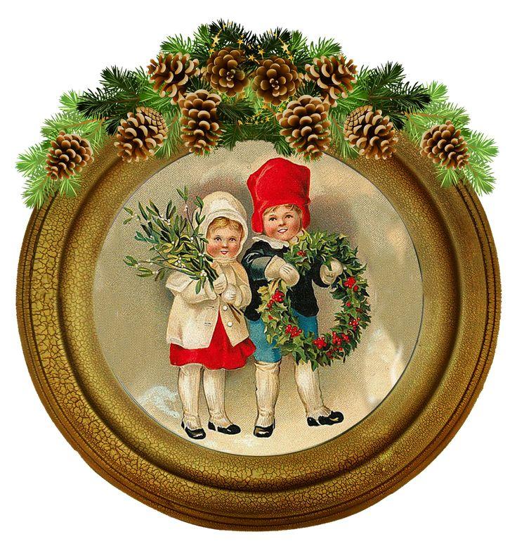 http://ir-kirilowamarket.ru/wp-content/uploads/2014/12/kartinki_dlia_dekypazha_novogodnie-000001-000505.png
