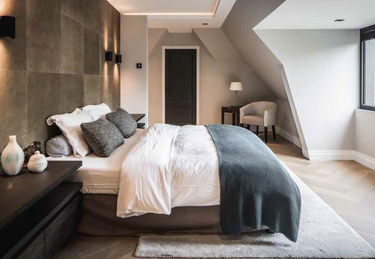 pin on modern home decor bedroom