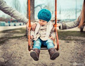 rodzinne postanowienia noworoczne http://ewamadej.pl