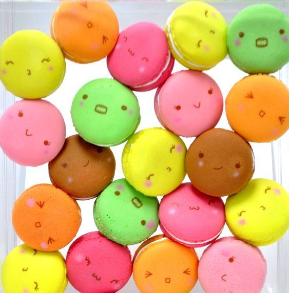 25  best ideas about kawaii squishy shop on pinterest