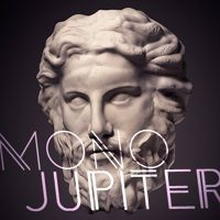 Mono - Jupiter (Demo) by MONO Official on SoundCloud