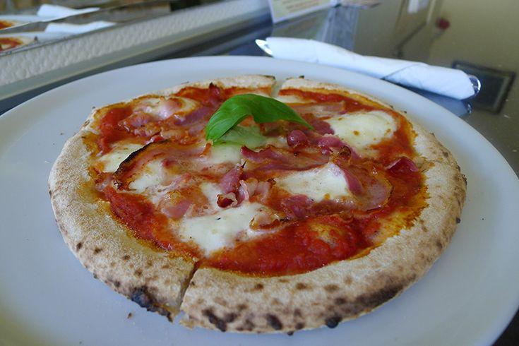 Kemencés Pizza Cím: 1152 Budapest, Fő út 39. Nyitva: H-Szo 11:30 - 21:00