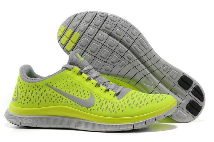 Nike Free 3.0 V4 Hommes,nike dual fusion,nike chaussure enfant - http://www.autologique.fr/Nike-Free-3.0-V4-Hommes,nike-dual-fusion,nike-chaussure-enfant-28846.html