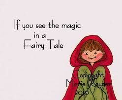 29 best images about Little Red Riding Hood on Pinterest | Red ...