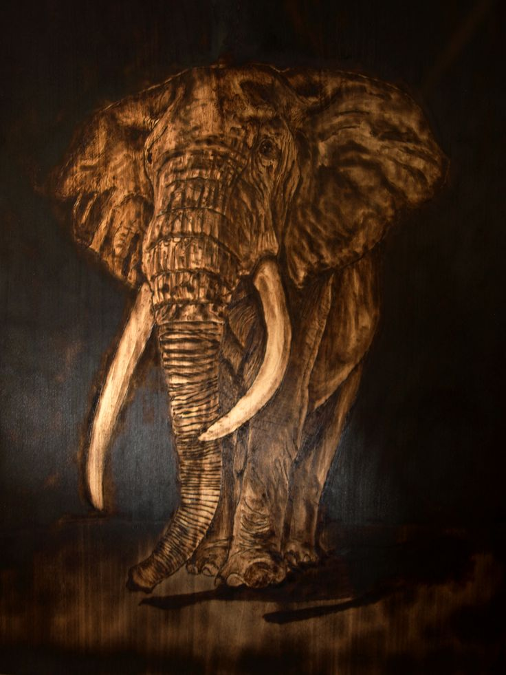 pyrography, 100% handmade, eco art