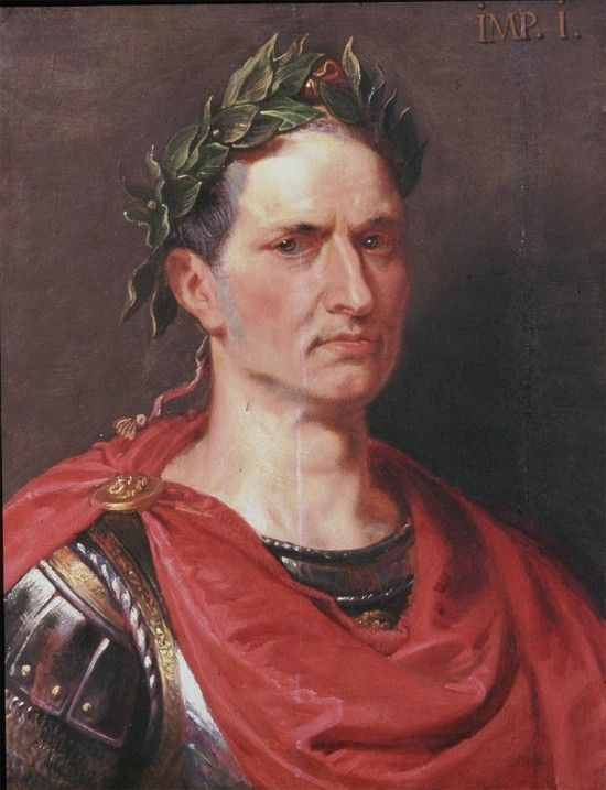 "#6 Julius Caesar  The Conquest of a great soldier and statesman Julius Cesar provided the security for the Roman Empire for more than five hundred years and spread Roman laws, customs and language throughout Europe. So far-reaching were the accomplishments of Caesar   that his name became the title for Roman Emperors as well as for leader's centuries later, the German ""Kaiser"" and the Russian ""Czar"" both being derivatives of Caesar"