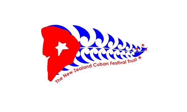 New Zealand Cuban Festival 6th - 8th March