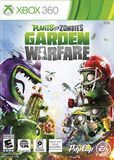 Plants vs. Zombies: Garden Warfare - Xbox 360, Multi
