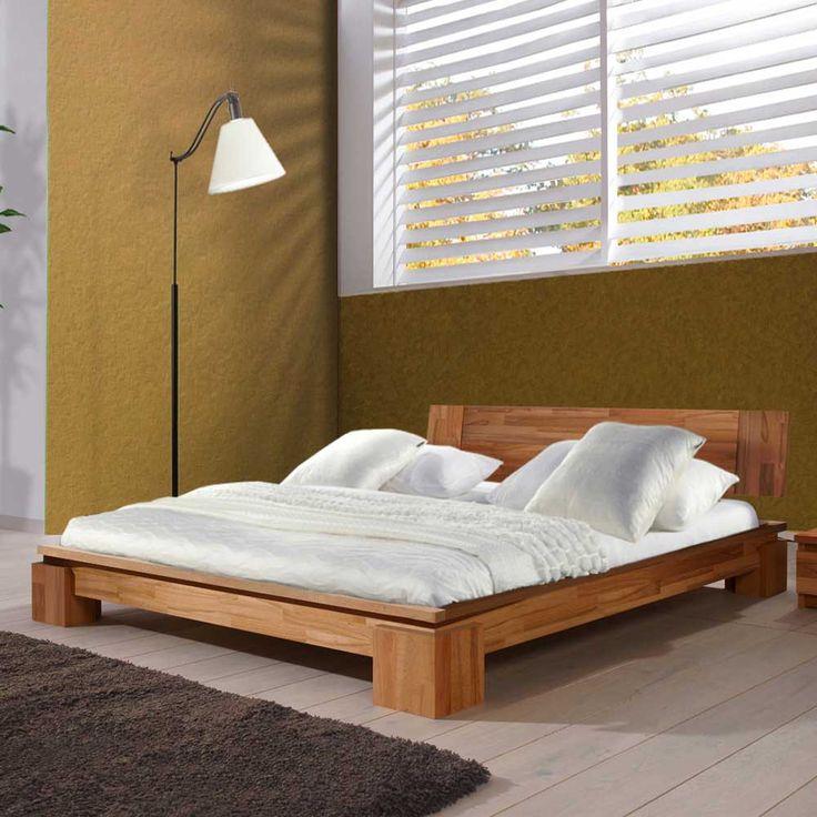 die besten 25 futonbett 140x200 ideen auf pinterest. Black Bedroom Furniture Sets. Home Design Ideas