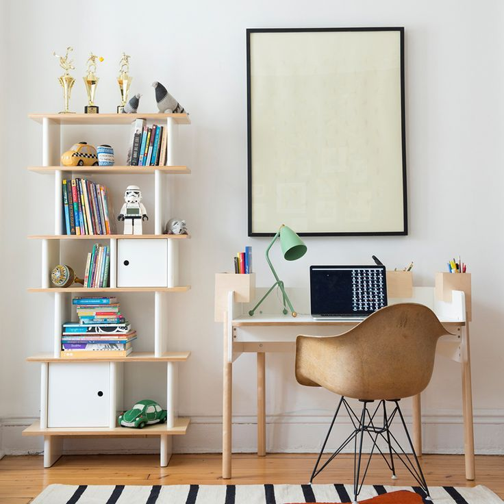 Die besten 25+ Möbel bibliothek Ideen auf Pinterest Diy - ideen bibliothek zu hause gestalten