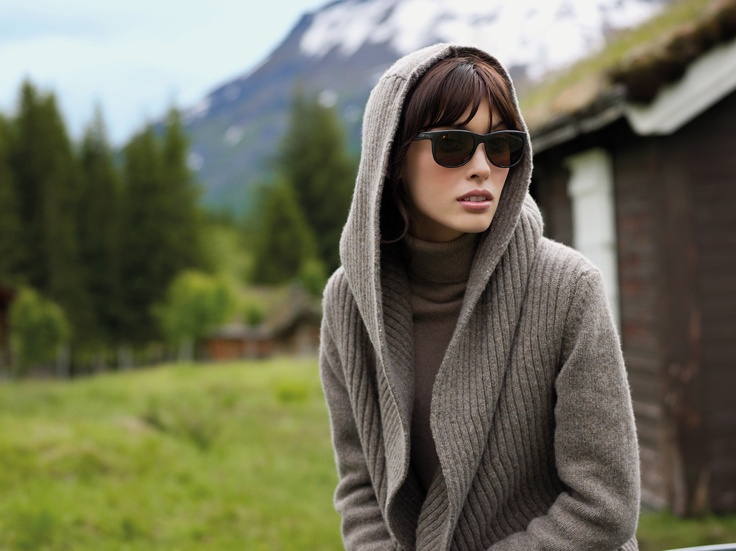 Serengeti Sunglasses 0ja3