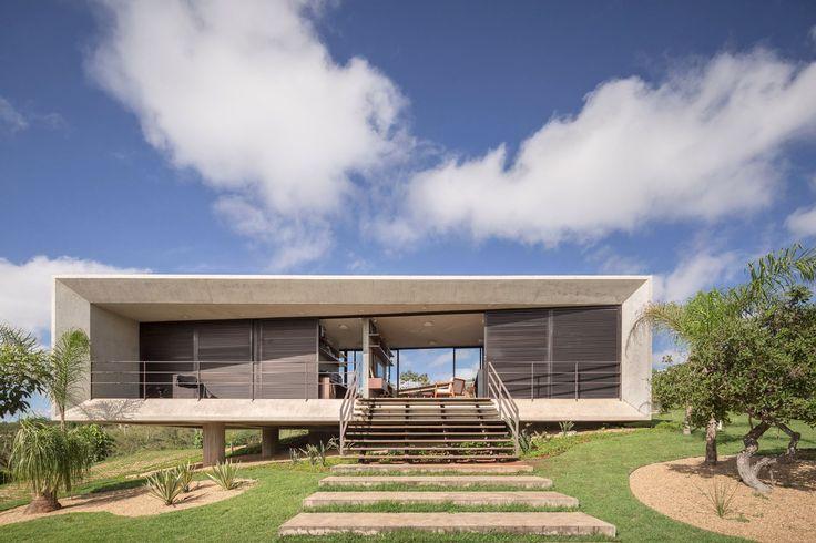 Casa Solar Da Serra - Picture gallery