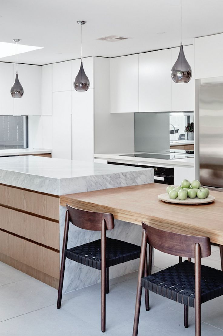 38 Amazing Kitchen Island With Built In Seating Decorations 25 Kitchendecorp Kitchen Island Dining Table Modern Kitchen Island Modern Kitchen Design
