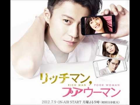ヒカリヘ miwa 歌詞情報 - goo 音楽  http://music.goo.ne.jp/lyric/LYRUTND131857/index.html