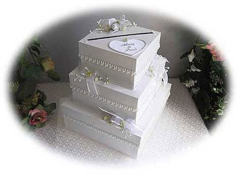 Wedding Gift Etiquette In Canada : Pin by For Keepsakes! Gallery & Gifts on Beautiful Boxes & Tins Pin...