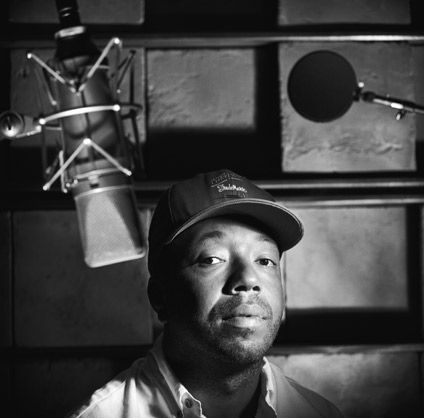 Russell Simmons: co-founded the record label Def Jam in a college dorm room in 1984. It fostered the emerging school of hip-hop and rap, and artists such as the Beastie Boys, LL Cool J, and Run-DMC. Now the third-richest figure in hip-hop, Simmons also heads clothing line Phat Farm and the television show Def Comedy Jam.