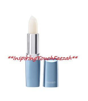 Wardah Cosmetic Lipgloss
