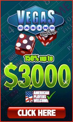 gambling casino online bonus 1000 kostenlos spiele