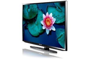 Samsung UE32EH5000 32-inch Widescreen Full HD 1080p LED TV with Freeview HD: Amazon.co.uk: TV
