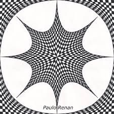 Resultado de imagem para fazer caixa para desenhar desenho geometrico