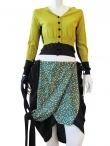 http://www.dressspace.com/en/woman/designers/silente.php