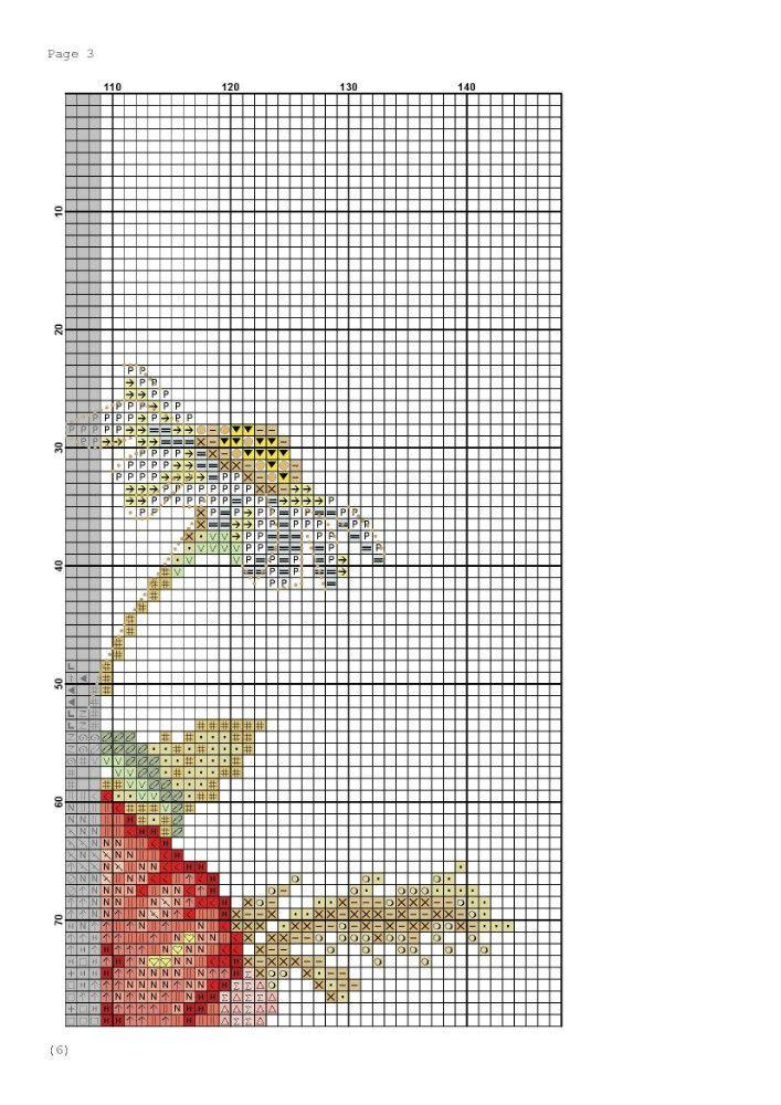 cnekane.gallery.ru watch?ph=4kt-elgu7&subpanel=zoom&zoom=8