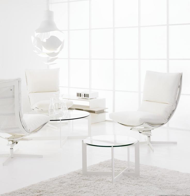 Furniture - Spinnaker  www.spinnaker.no by Hødnebø & Scenario interiørarkitekter MNIL