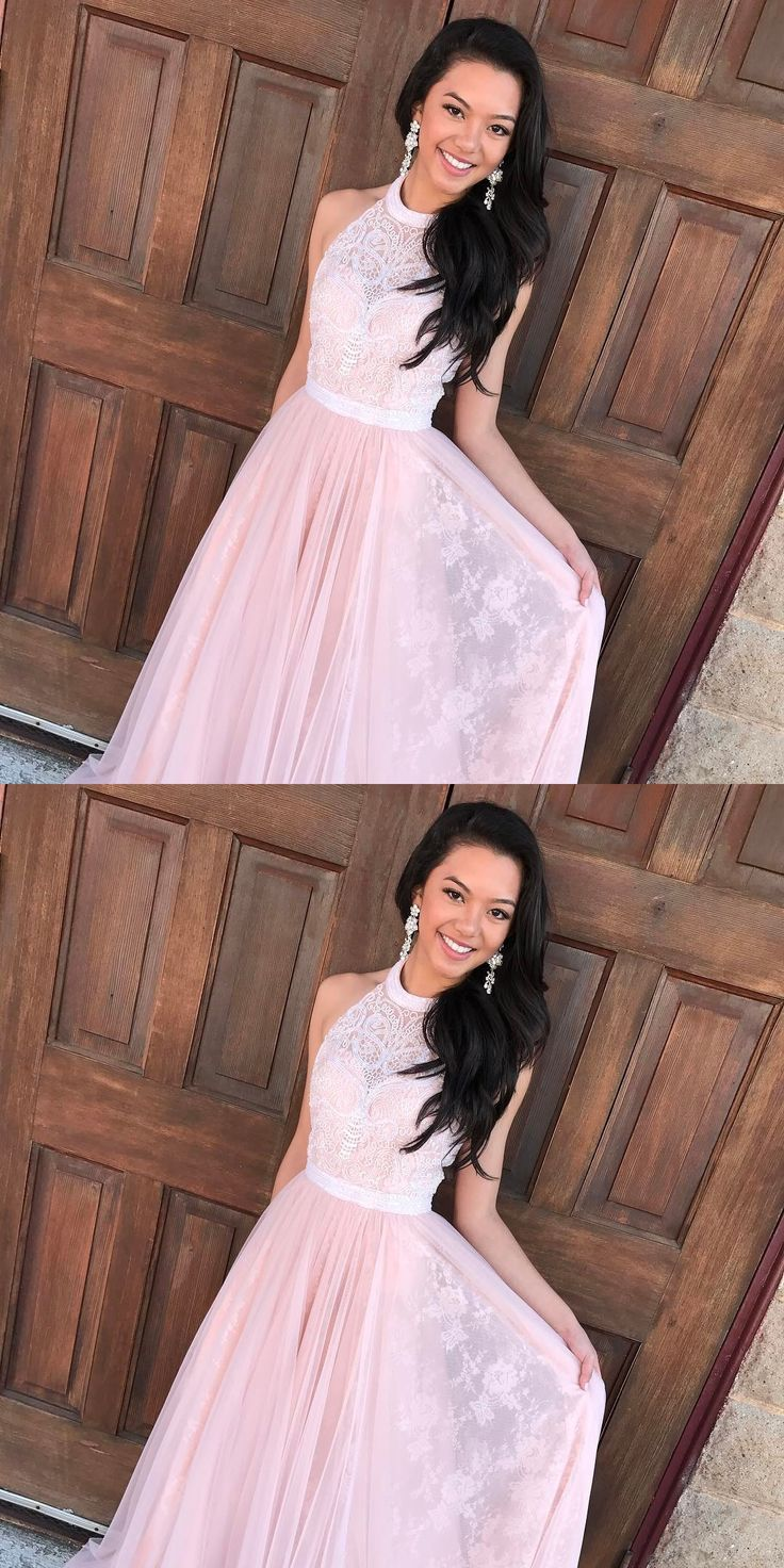 lace prom Dress,pink Prom Dresses,formal Evening Dress, prom dress,charming evening dress#promdresses #eveningdresses #longpromdresses #2018promdresses #fashionpromdresses #charmingpromdresses #2018newstyles #fashions #teensprom