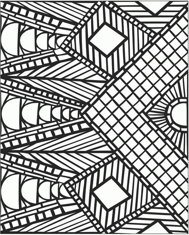 1166 best coloring pages images on Pinterest