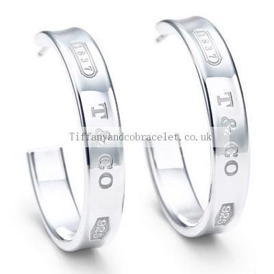 http://www.cheaptiffanyandcoclub.co.uk/low-tiffany-and-co-earring-hoop-silver-209-onlinestores.html#  Ideal Tiffany And Co Earring Hoop Silver 209 In Cut Price