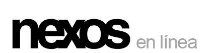 Aproximaciones y reintegros, el más reciente libro póstumo del escritor Mexicano Carlos Monsiváis.