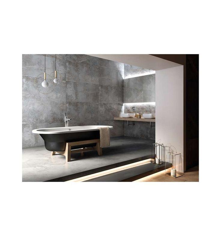 17 meilleures id es propos de prix baignoire sur pinterest baignoire pas cher baignoire. Black Bedroom Furniture Sets. Home Design Ideas