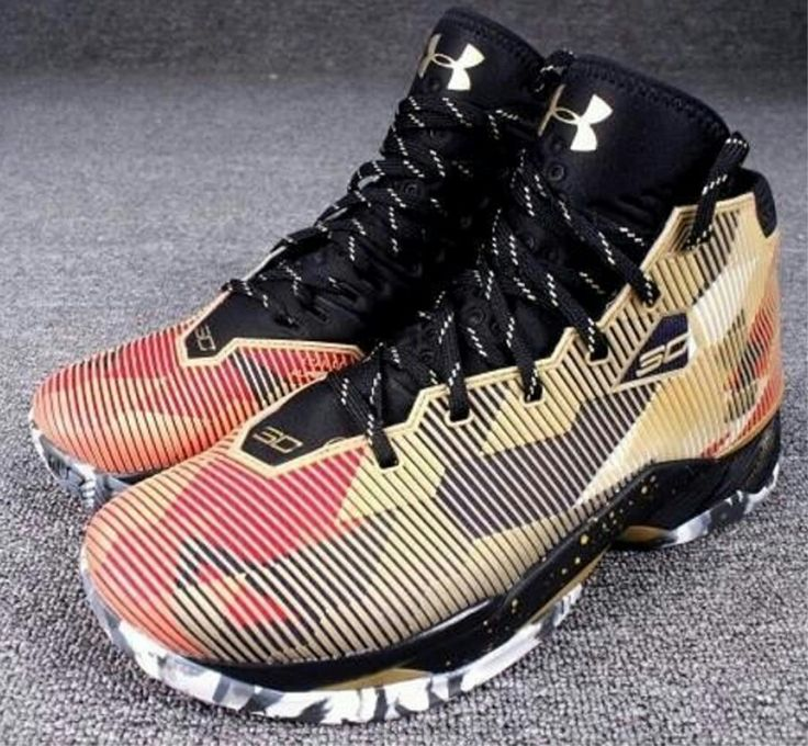 81b2204158a0 stephen curry shoes 6 kids gold cheap   OFF58% The Largest Catalog ...