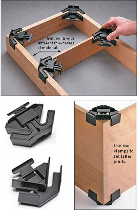 If an individual plan to learn woodworking techniques, look at www.woodesigner.net #woodworking