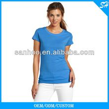 Factory Direct Sale Women T-Shirt With Fashion Design  best seller follow this link http://shopingayo.space